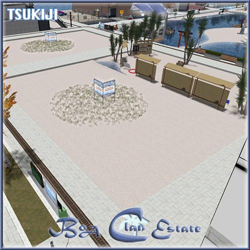 築地シム(TSUKIJI SIM)