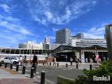 横浜駅2014_1