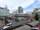 横浜駅2014_2