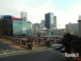 横浜駅2015_1