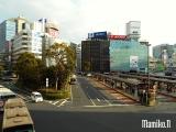 横浜駅2015_2