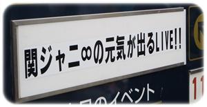 IMG_8440-1.jpg