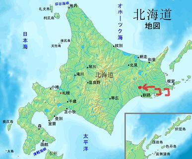 turuiHokkaidomap-jp.png