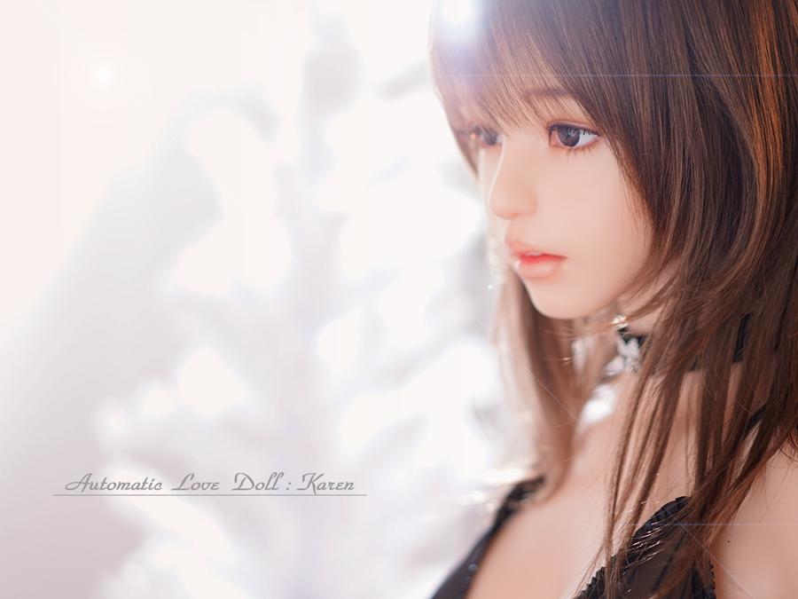 DSC06246(2)11.jpg