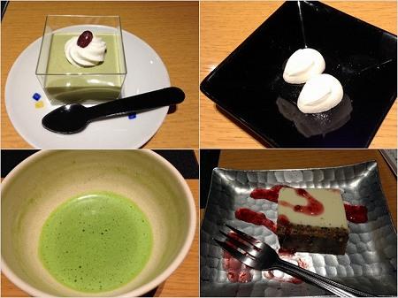 160105sichifukujin (5)