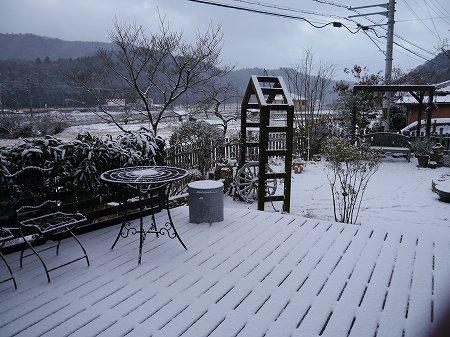160120雪景色 (3)