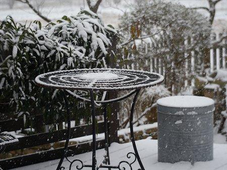 160120雪景色 (11)