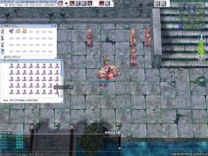 screenFrigg822.jpg
