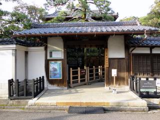 旧齋藤家別邸-001