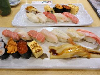 寿司っすね-001