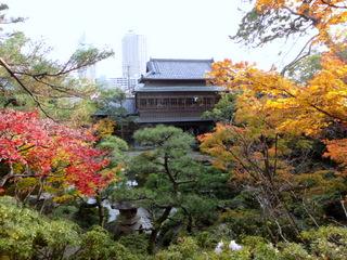 旧齋藤家別邸3-001