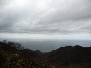 日本海-001