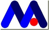 2005-05-01-2