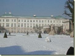 2006-02-13-1