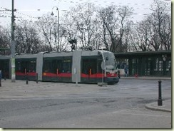 2006-02-15-0