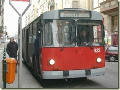 2006-02-16-0