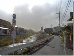 2006-03-19-0