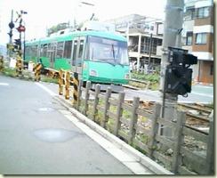 2006-04-27-0