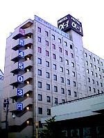 yamagata3.jpg