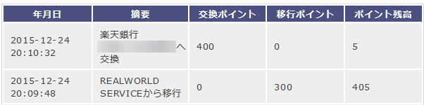 c-201512-ptex.jpg