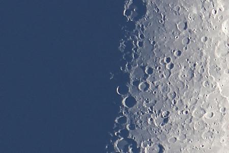20151218-moonx-16h26m.jpg