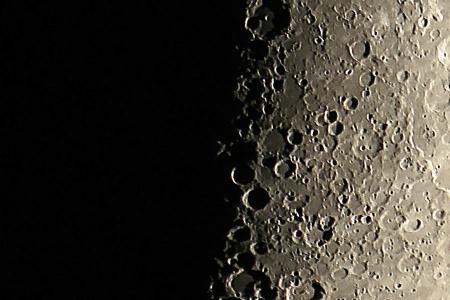 20151218-moonx-17h00m.jpg