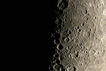 20151218-moonx-17h30m.jpg