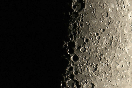 20151218-moonx-18h30m.jpg