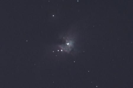 20151225-Trapezium-10s-4c.jpg