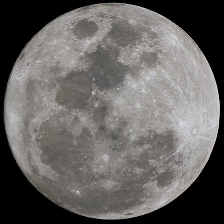 20151225-moon-100EDV.jpg