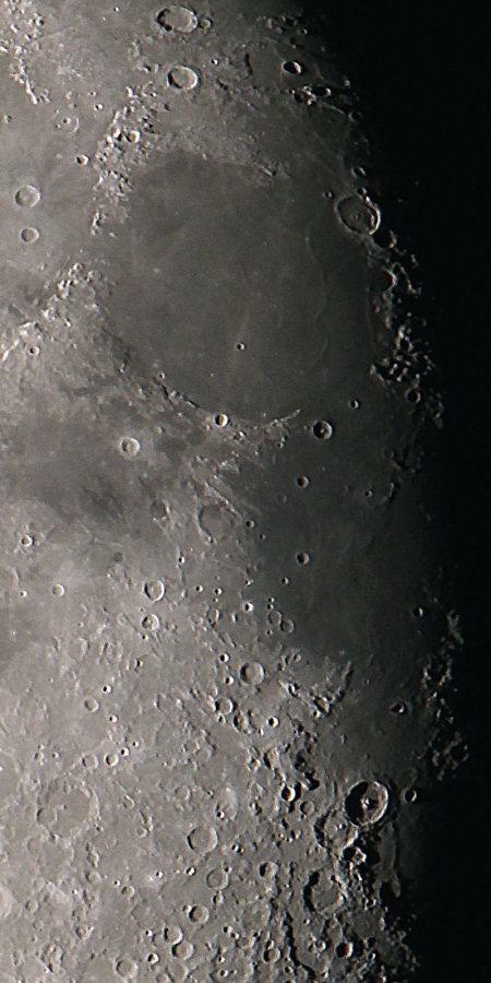 20151230-moonzoom-reg20s.jpg
