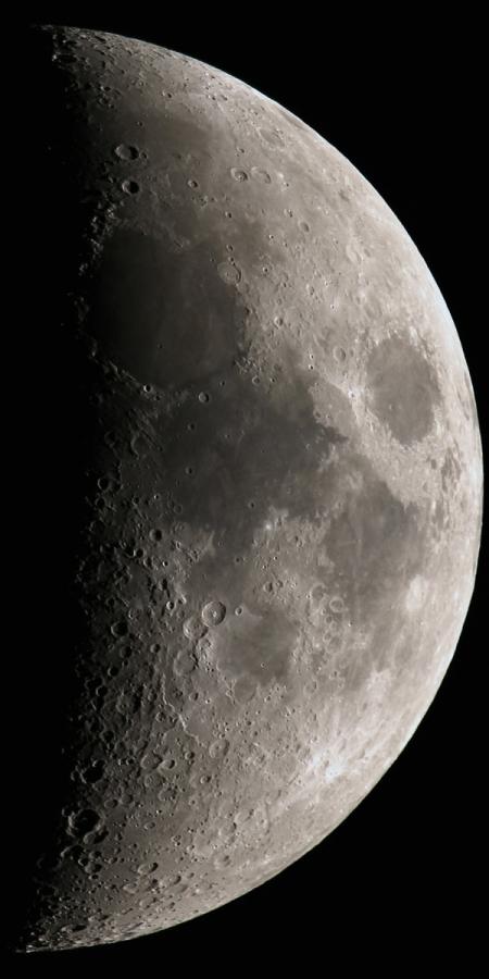 20160116-moon-reg23s.jpg
