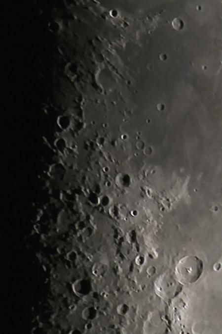 20160116-moonzoom-reg23s.jpg
