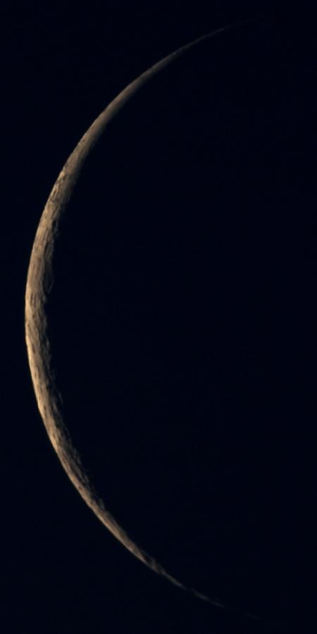 20160207-moon-100EDT2x-2-20s.jpg
