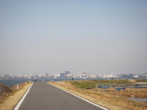 09土浦向かう-IMGP0418