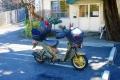 001P1370680.jpg