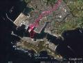 MAP20160110_2.jpg