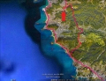 MAP20160110_3.jpg