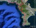 MAP20160110_A.jpg