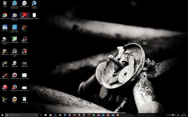desktop20151106.png
