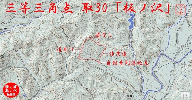 d1sn4110ns8_map.jpg