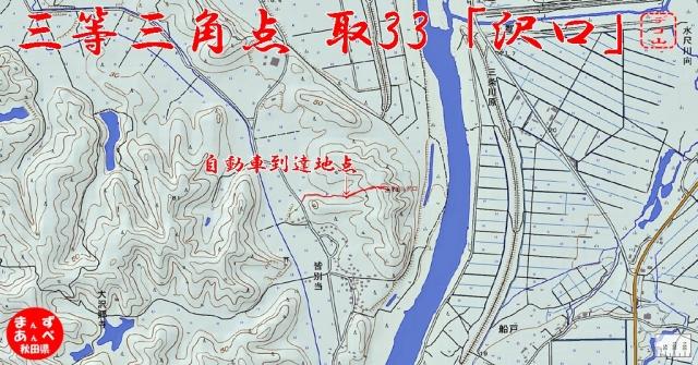 d1sn438gc1_map.jpg