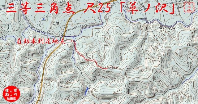 d1sn493n38_map.jpg