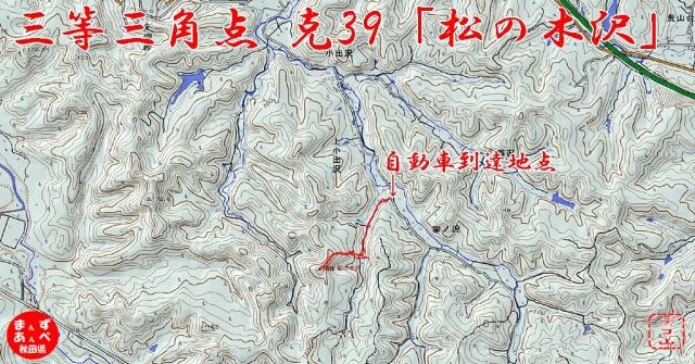 d1sn4m2nk1s8_map.jpg