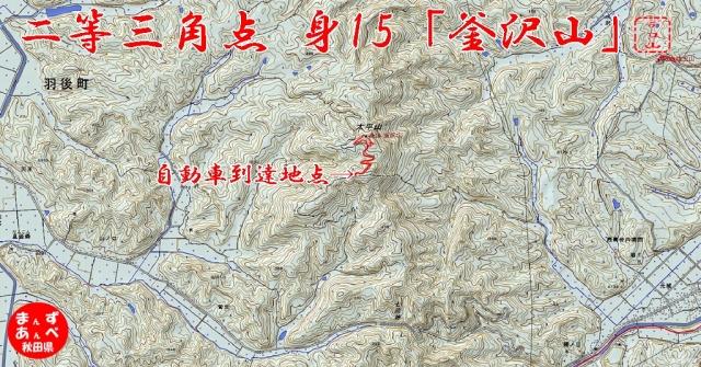ug0mckm38ym_map.jpg