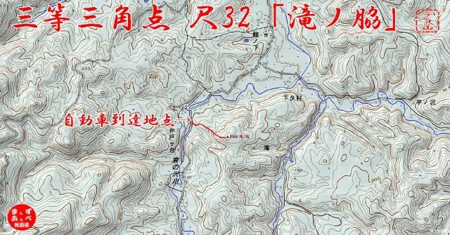 yhj40uctk1n08k_map.jpg