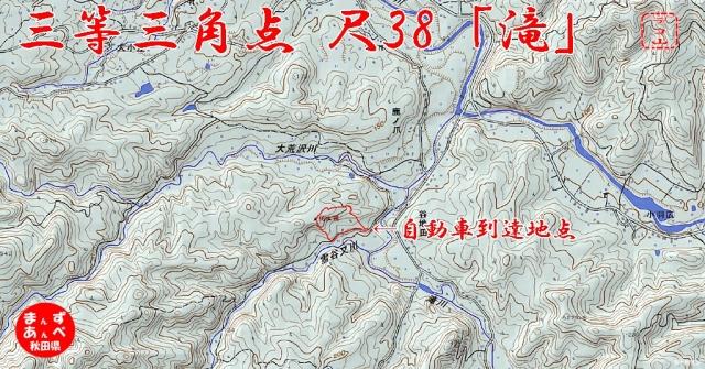 yhj40uctk1yk_map.jpg