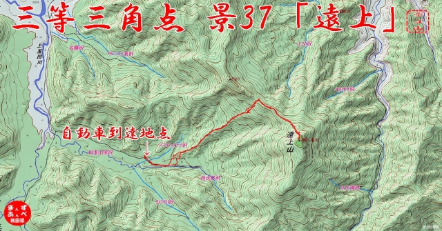 yhj410kmym_map.jpg