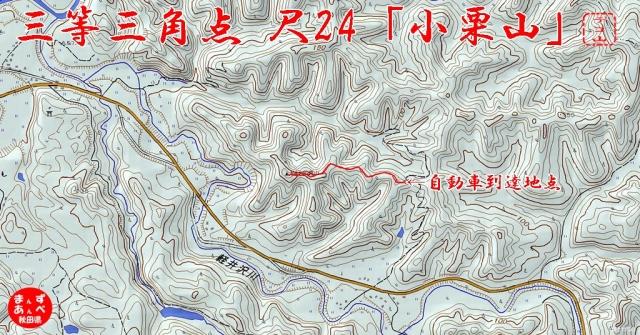 yhj4k9rym_map.jpg