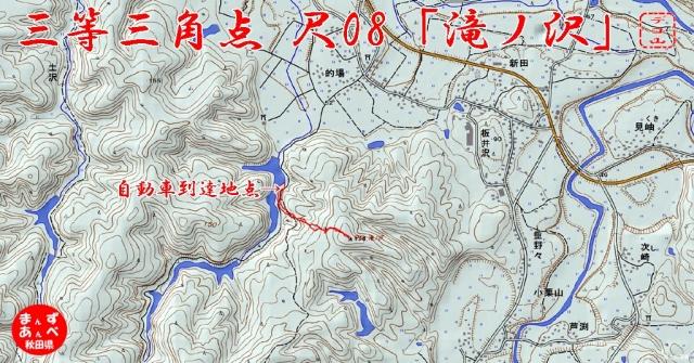 yhj4tkn3_map.jpg